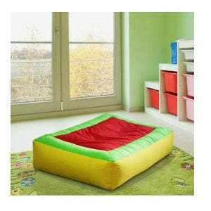 Baby Bean Bag Bed-Home Sweet Home Interiors