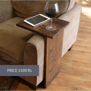 Davous Coffee Table-Home Sweet Home Interiors