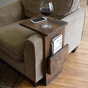 Elbo Coffee Table-Home Sweet Home Interiors