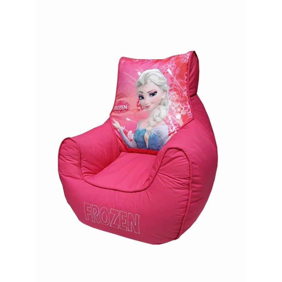 Frozen Bean Bag-Home Sweet Home Interiors