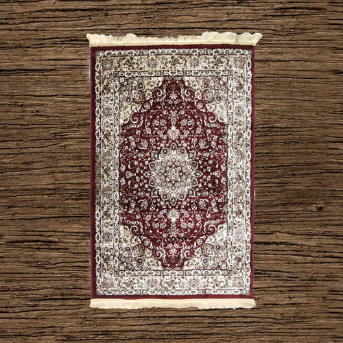 Grace Rug 5x8 ft-home sweet home interiors