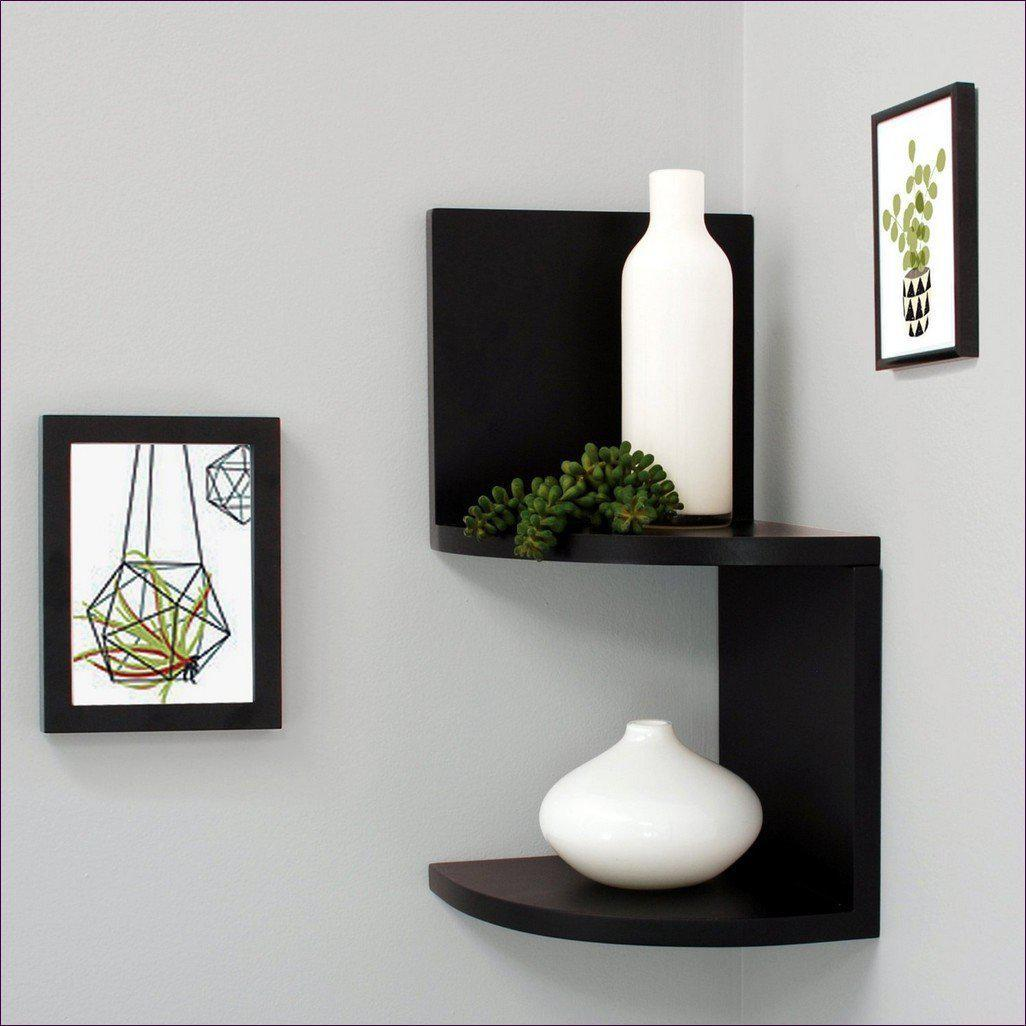 Mini Nancy Corner Shelf-Home Sweet Home Interiors