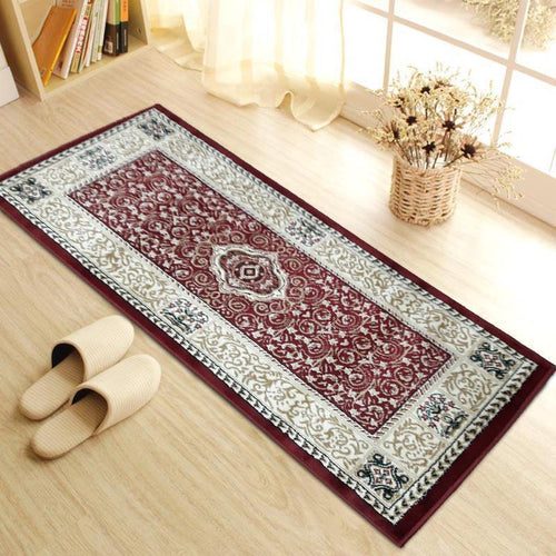 Runner Rug 2.5*5 FT RR23-Home Sweet Home Interiors
