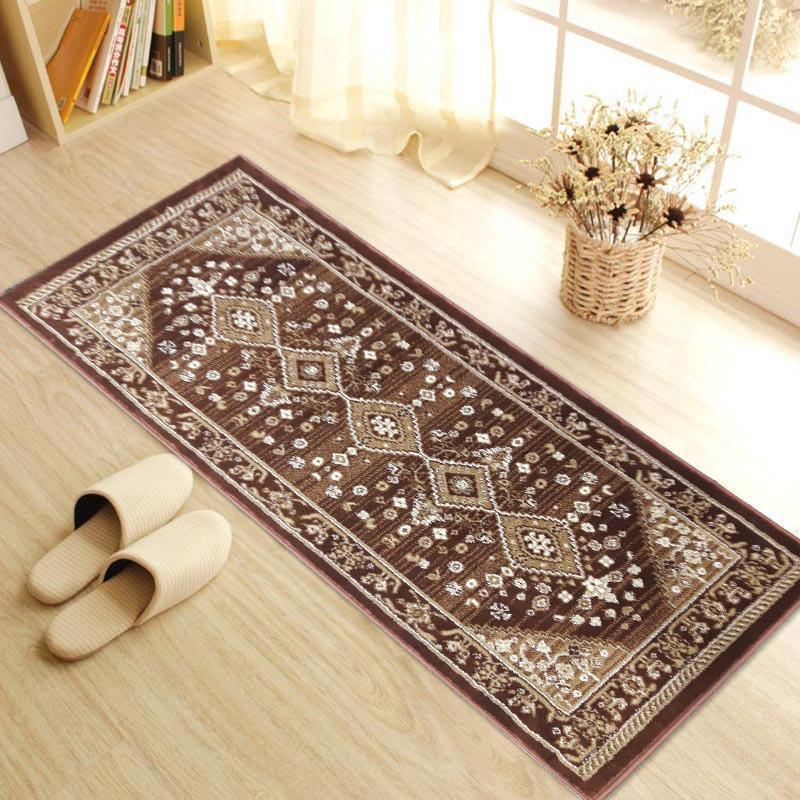 Runner Rug 2.5*5 FT RR24-Home Sweet Home Interiors