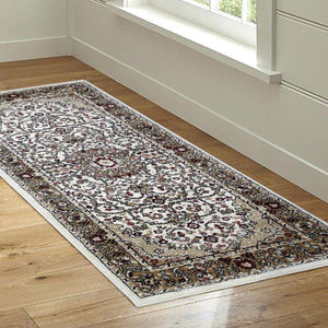 Runner Rug 2.5*5 FT RR25-Home Sweet Home Interiors