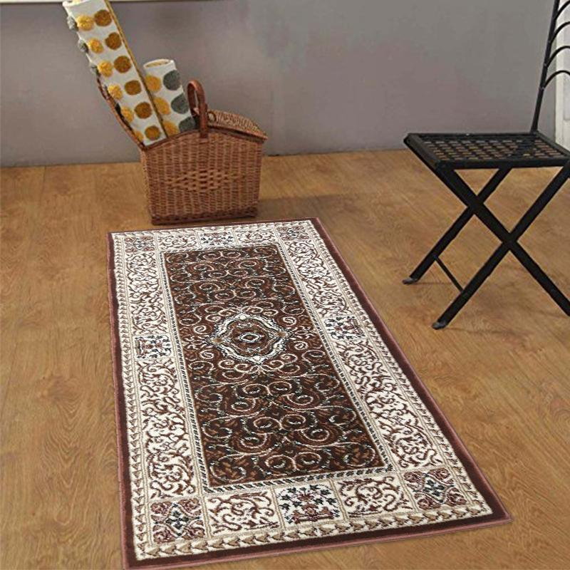 Runner Rug 2.5*5 FT RR2-Home Sweet Home Interiors