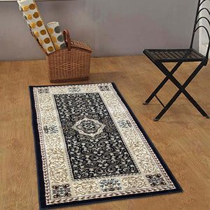 Runner Rug 2.5*5 FT RR3-Home Sweet Home Interiors