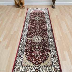 Runner Rug 2.5*8 FT RR12-Home Sweet Home Interiors