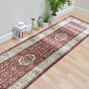 Runner Rug 2.5*8 FT RR14-Home Sweet Home Interiors