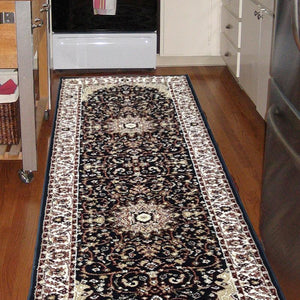 Runner Rug 2.5*8 FT RR21-Home Sweet Home Interiors