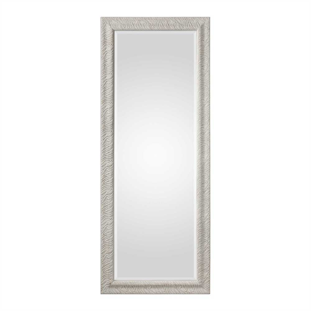 "Pateley Mirror 2' 7"" W  x 6' 7"" H"