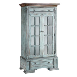 Hartford Tall Cabinet
