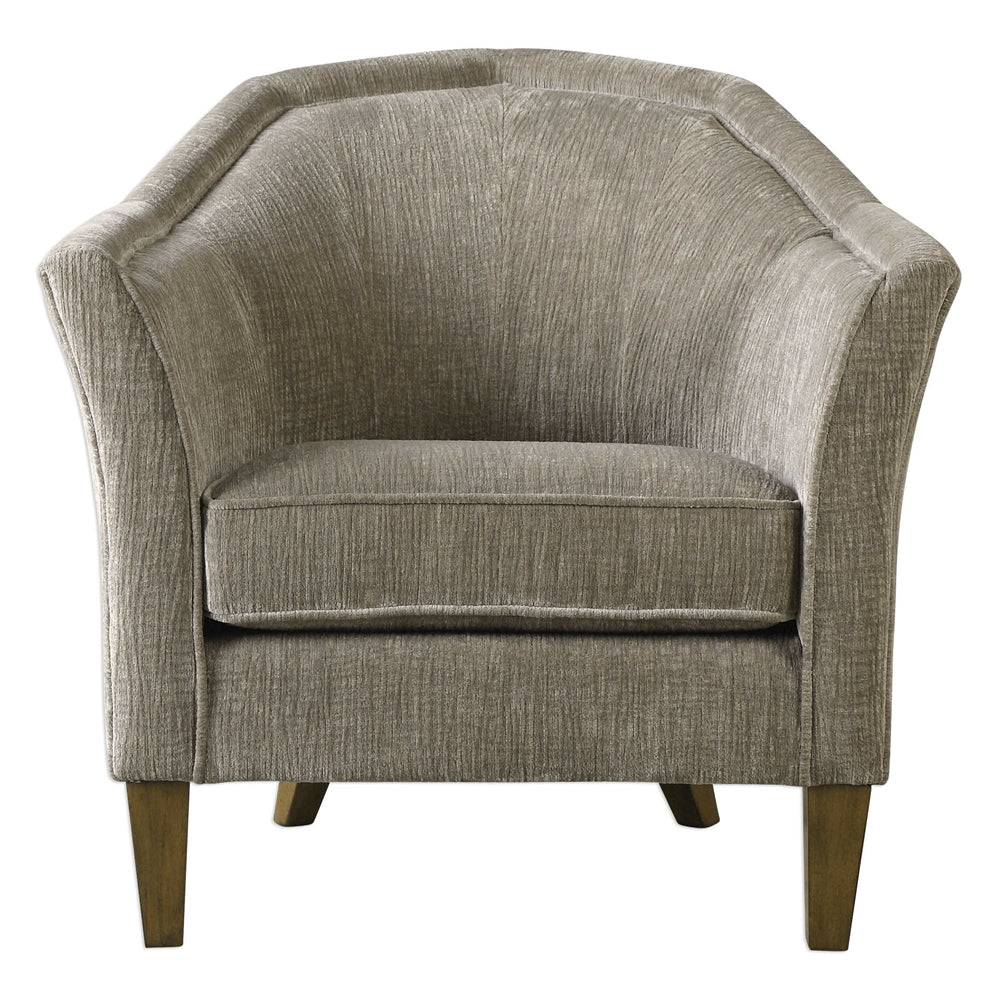 Luca Accent Chair