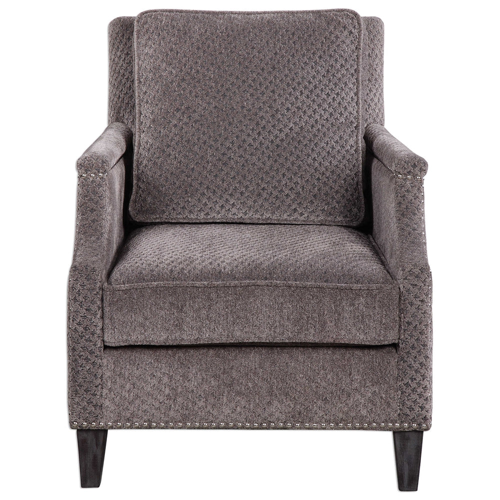 Dallen Accent Chair