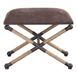 Evert Accent Bench