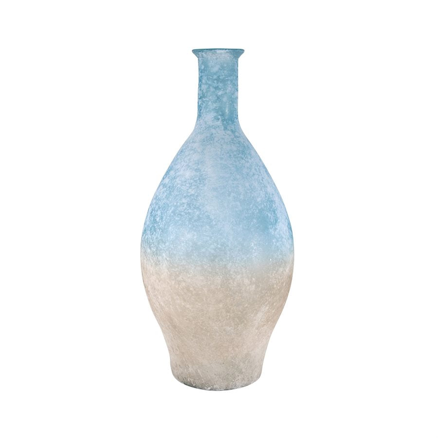 Medea Vase 24 in.