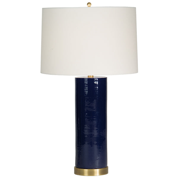 League Table Lamp