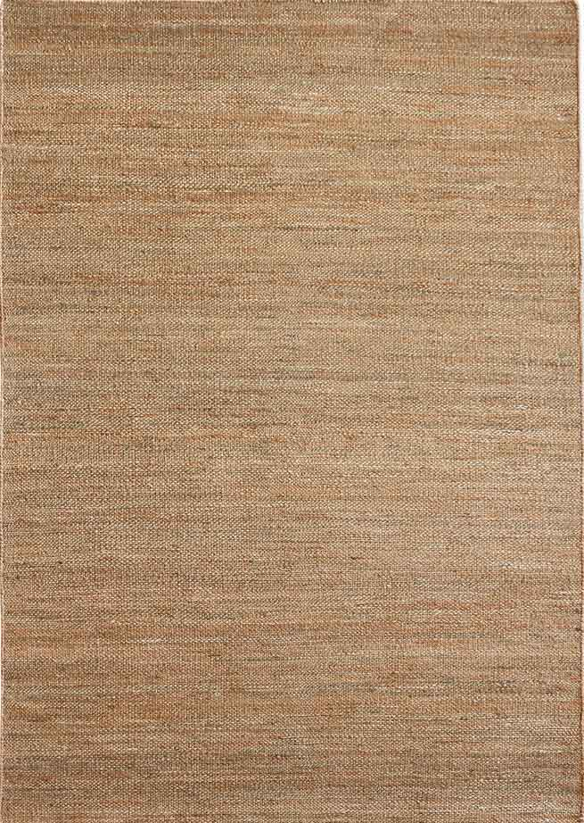 Seeley Brick Area Rug