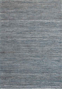 Seeley Cement Area Rug