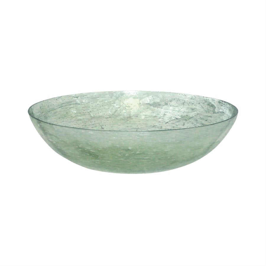 Corfu Bowl 16 in.