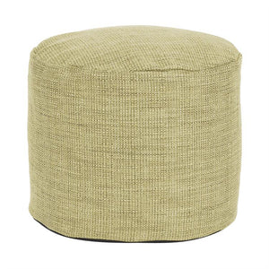 Coco Peridot Pouf - Medium and Tall