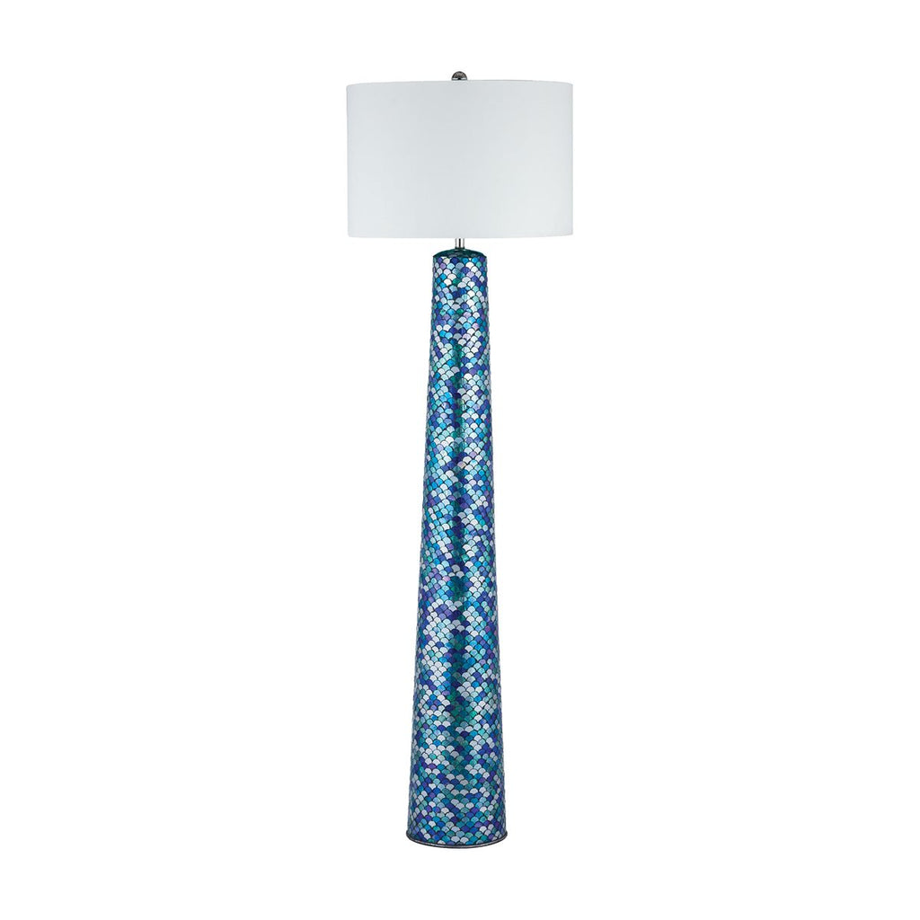 Aphrodesia Floor Lamp