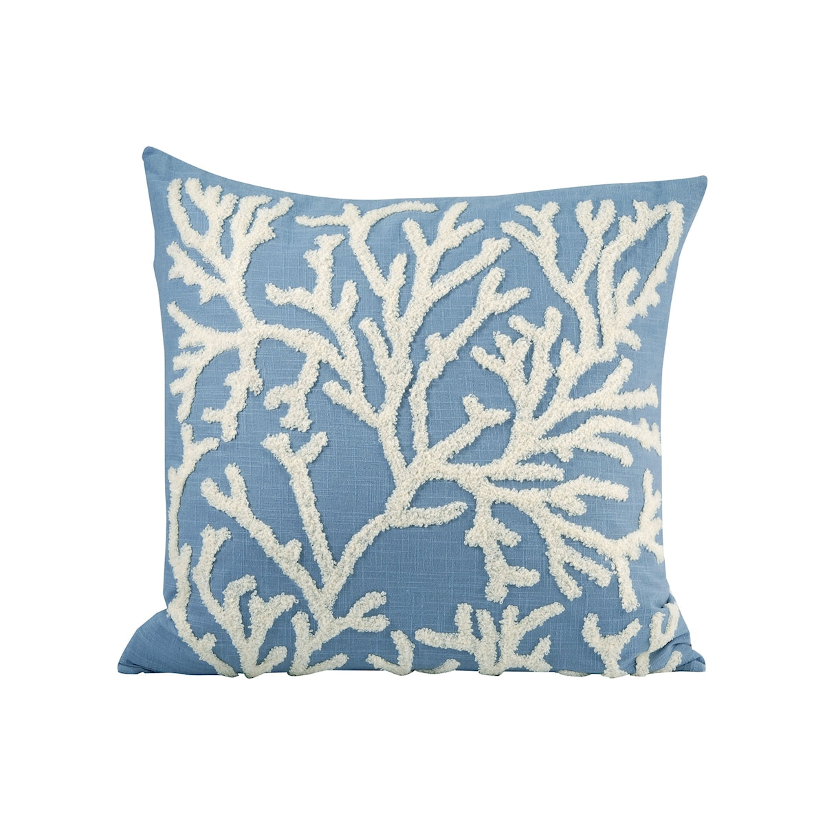 Coralyn Pillow 20 in.