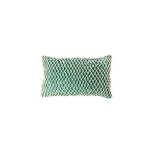 Cassio Pillow 16 in. x 26 in.
