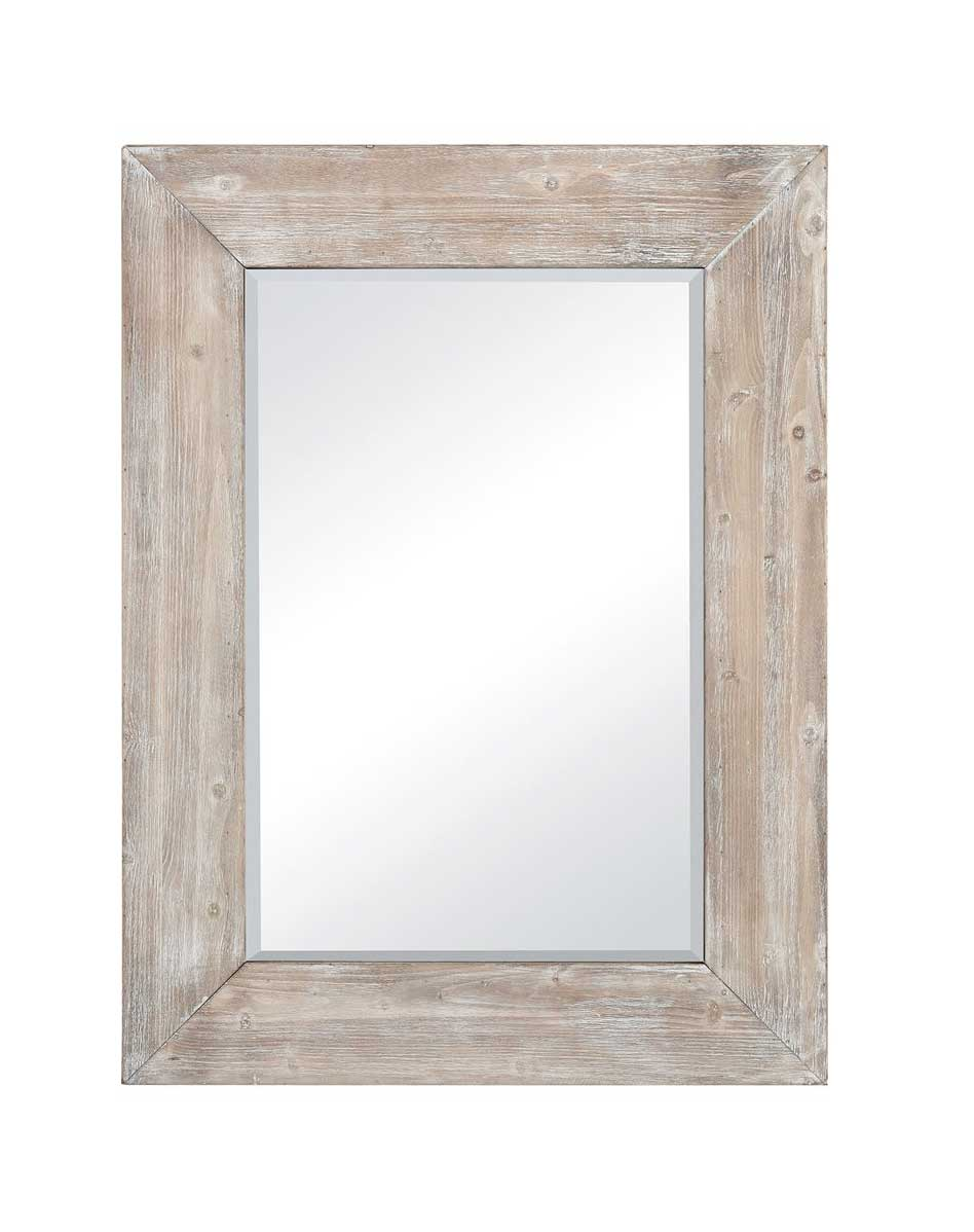 Chandler Mirror