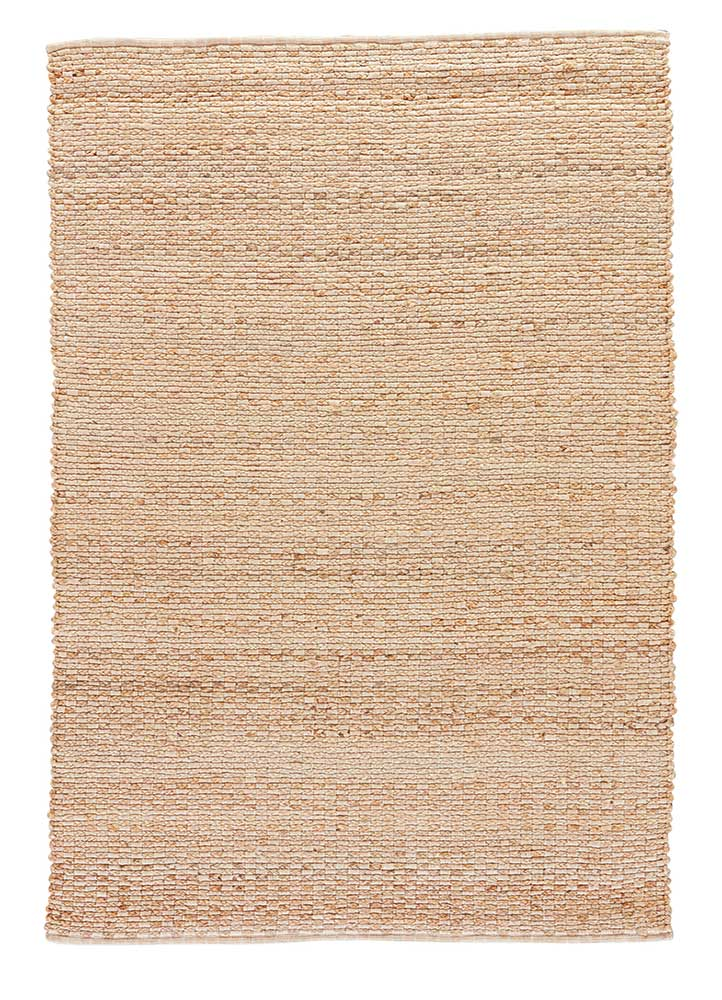 Andes Braidley Area Rug