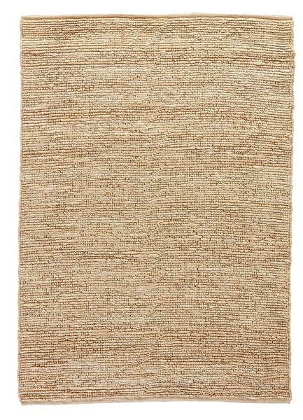 Calypso Natural Turtledove Area Rug