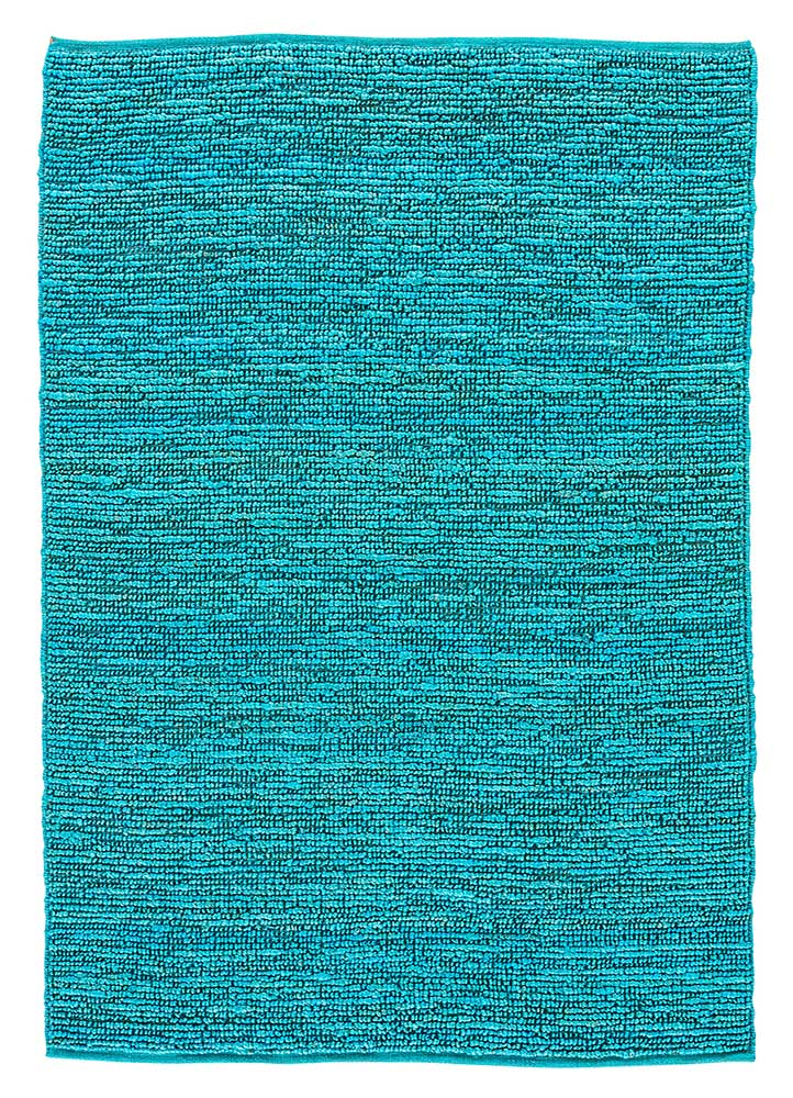 Calypso Natural Baltic Area Rug