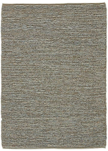 Calypso Natural Blue Area Rug