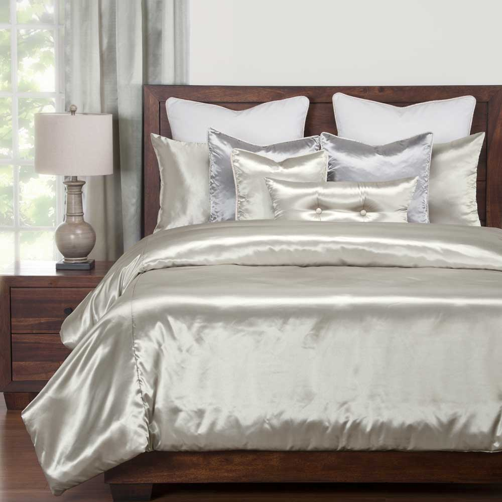 Cinderella Silver Slipper Bedding Collection