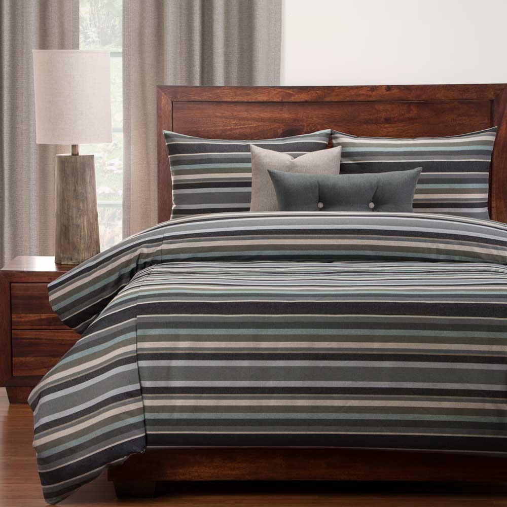 Everlast Bronson Bedding Collection