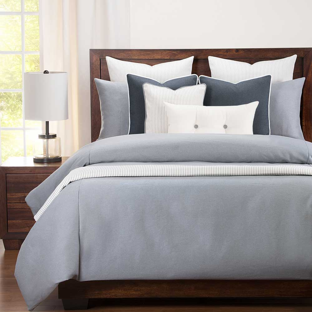 Everlast Fog Bedding Collection