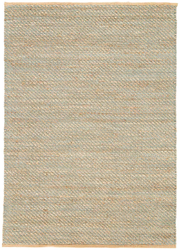 Himalaya Diagonal Jungle Area Rug