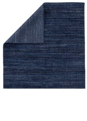 Madras Sky Captain Area Rug