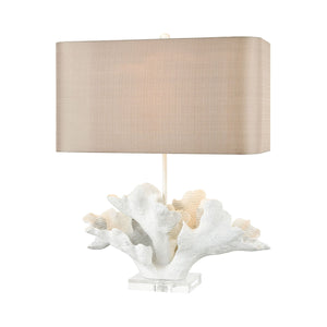 Schooner Cay Table Lamp