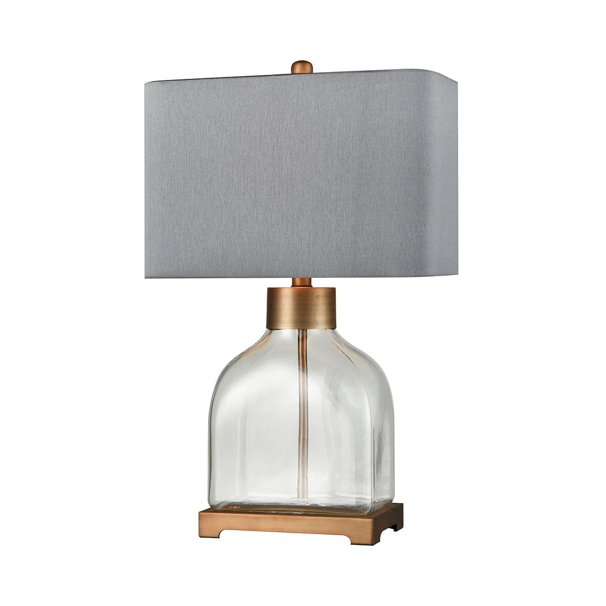 Electress Table Lamp