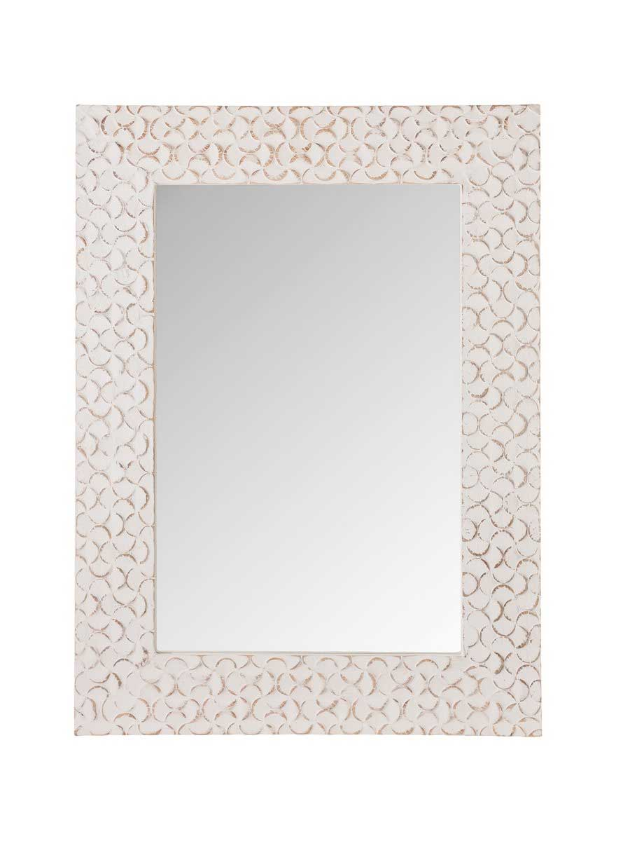 Edencrest Mirror