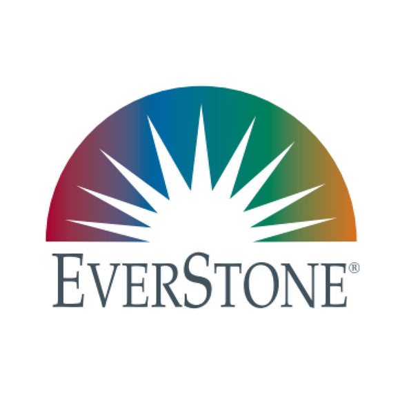 Everstone Non-Corrosive Coastal Lighting by Wave
