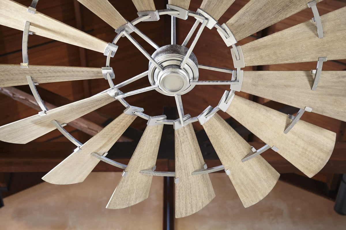 Quorum Windmill Ceiling Fans Best Selection Free
