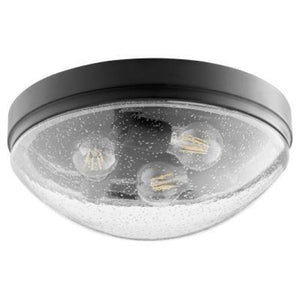Quorum 14 CLEAR/SEED CMNT - NR 3508-14-69 Coastal Lighting