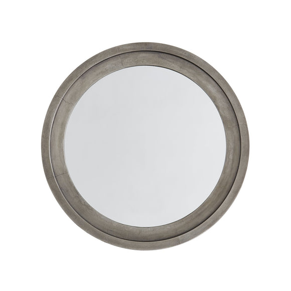 Capital Lighting Decorative Cast Aluminum Mirror 740705MM Coastal Lighting