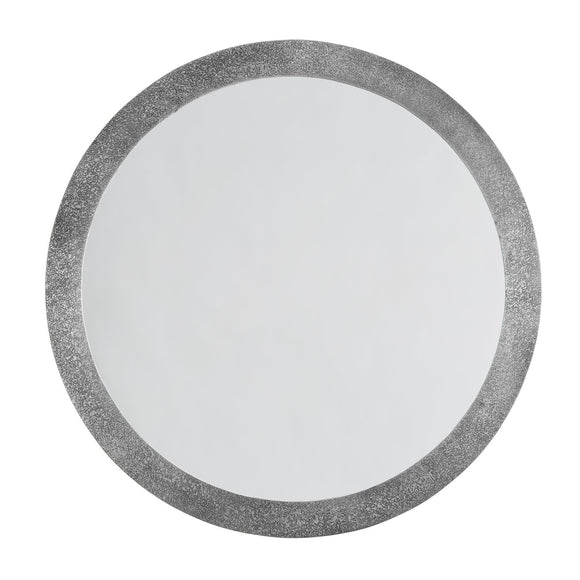Capital Lighting Decorative Mirror 740708MM Coastal Lighting