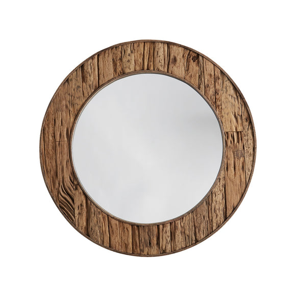 Capital Lighting Decorative Mirror 740701MM Coastal Lighting