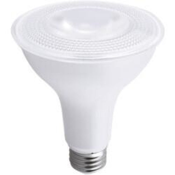 Coastal Lighting LED11WPAR30/FL/830K 089-LED-PAR30-L-30K Coastal Lighting