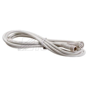 Coastal Lighting TOPAZ 77243 6 FOOT LOW VOLTAGE EXTENSION CABLE EA Coastal Lighting