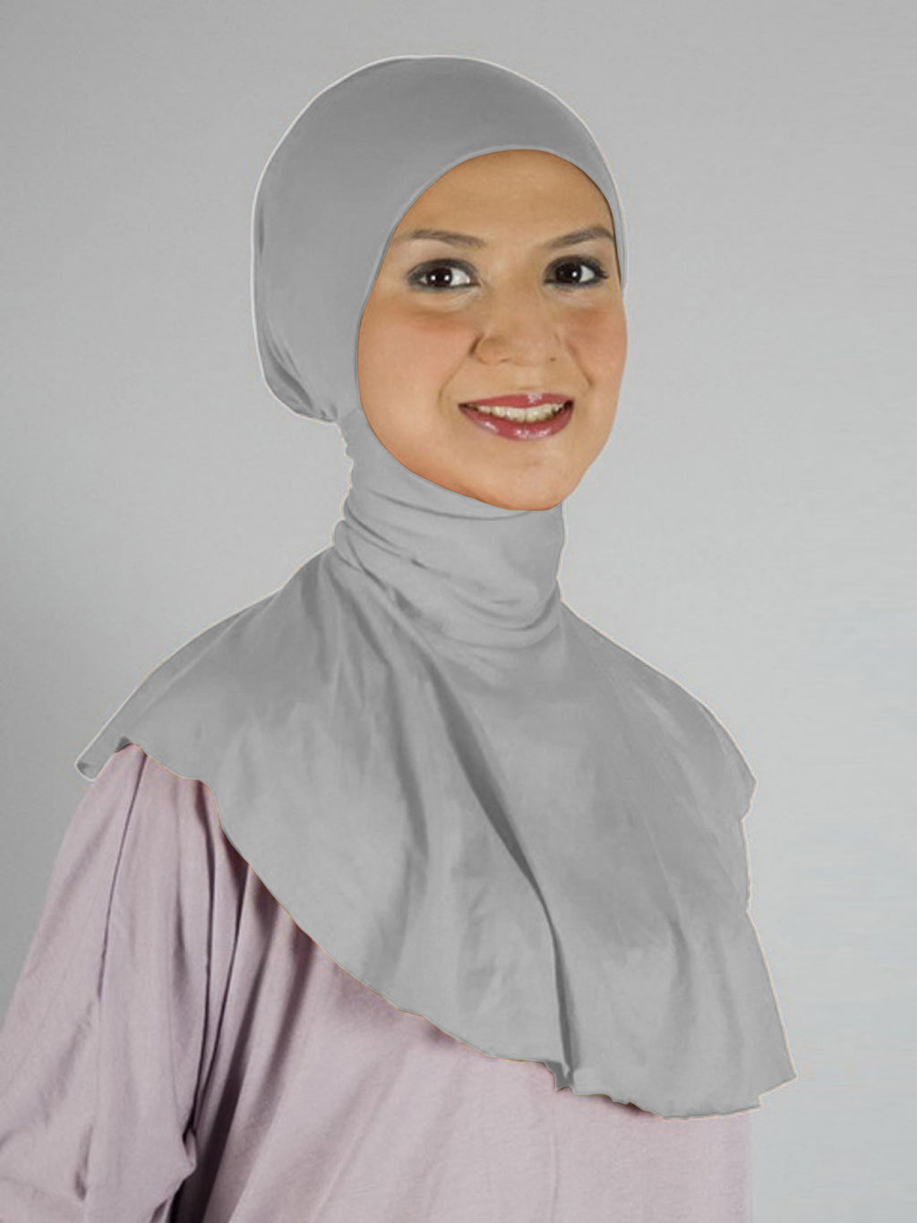 INNER REGULAR LIGHT GREY